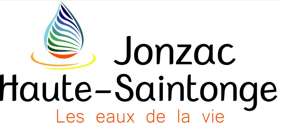 logo office de tourisme Jonzac